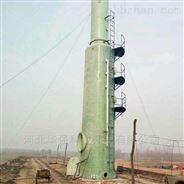 低噪声型逆流凉水塔