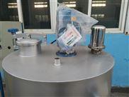 联氨除氧加药装置供应商