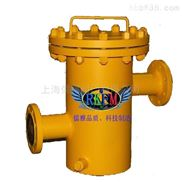 燃氣管路過濾器-上海儒柯
