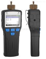 手持式泵吸氧氣氣體檢測儀