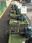 产品介绍HSA系列三螺杆泵