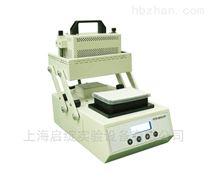 索氏提取器、粗脂肪测定仪