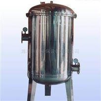 FL-GL-5活性砂过滤器 连续流过滤 多年生产经验