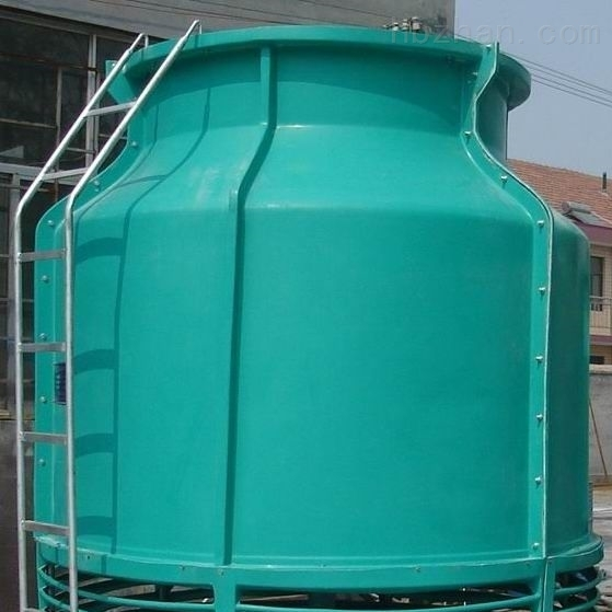 中央空调冷却塔规格
