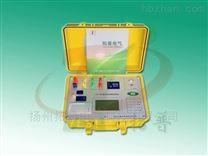 TPDZC-A 變壓器短路阻抗測試儀