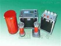 TPXZB系列变频串联谐振试验装置