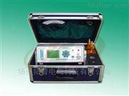 SF6气体湿度仪价格