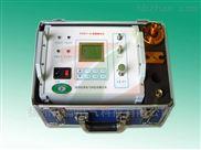 SF6气体水分检测仪