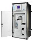 哈希HACH软化水钠离子分析仪