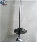 PT1-S-L雪迪龙皮托管