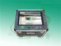 電力電纜故障測試儀價格TPDLC