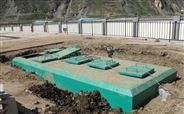膜工艺污水处理设备厂家