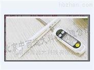 中西现货食品安全温度计库号:M406115