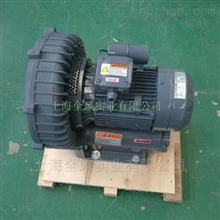 RB-022S-1.5KW单相高压风机