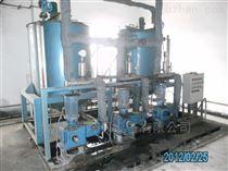 FL-JY-3硫酸亚铁全自动加药装置
