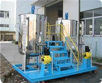 FLJY-100天津冷却水循环水加药装置供应商
