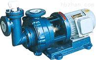 高效脱硫浆液循环泵