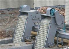 福建格栅除污机生产厂家