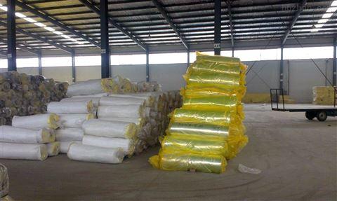 沧州市45kg/m3离心玻璃棉板产品展示