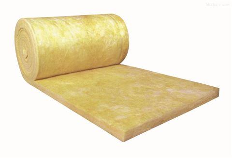 湖北省耐高温玻璃棉板一平米价格