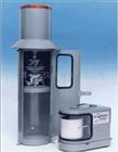 SL1遥测雨量计(停产由SL3替代)