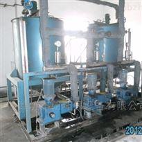 FL-JY-3硫酸亚铁全主动加药装配