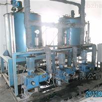 FL-HB-JY不锈钢304磷酸盐加药装置设备厂家