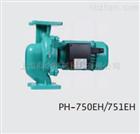 PH-751QH静音循环泵