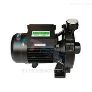 太阳能热水增压泵 自来水加压泵