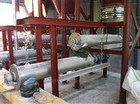 FLJY-50南京全自动石灰粉末投加系统加工厂