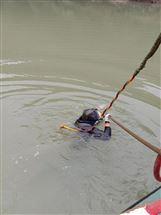 水下检查公司、潜水检查施工队