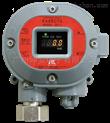 固定式可燃性气体检测仪