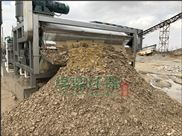 印染污泥压滤机,矿山压滤脱水机