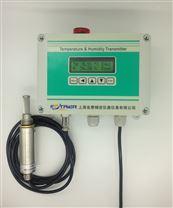 FT60SP-3XB在線式溫濕度露點儀