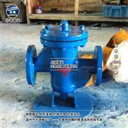 LPG-U型過濾器