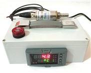 FT60DP-1XB在线式声光报警露点仪