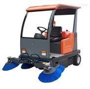 陕西普森供应中小型扫地机、环卫清扫车