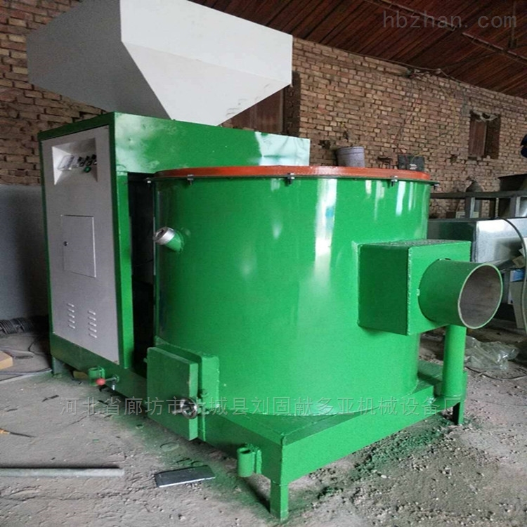 燃煤锅炉改造颗粒燃烧机厂家直销