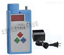 氧氣測定儀報價