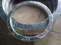 耐腐蚀石墨垫片,碳钢石墨复合垫片,钢包垫