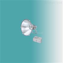 GT101,GT102超强防震型投光灯
