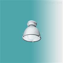 GC001,GC002,GC002-W防水防尘防震高顶灯