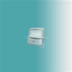 GT316投光灯具,36瓦50瓦防眩灯