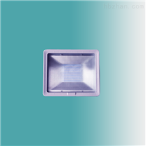 GT311防水防尘防震防眩灯,48W货场照明灯