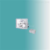 GT103投光灯具,1000瓦2000瓦金卤灯