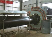 山東供暖管道保溫材料廠家報zui新價格//廠家專業生產塑套鋼聚氨酯保溫管