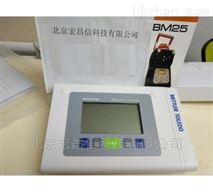 FE38-Standard 台式电导率仪