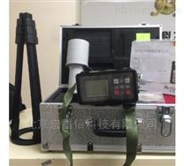 HD-2005 X-γ剂量率仪(射线)