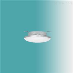 GFD102-XL24固定式LED灯具,GFD102-XL24Z