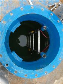 专业智能一体化玻璃钢泵站生产设计